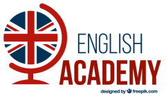 English Academy en Cádiz